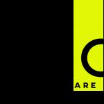 Alc Immobiliare Logo